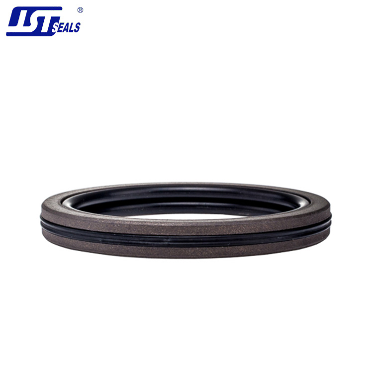 JST Professional factory OEM/ODM seals hot selling high quality x ring seal