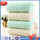 Towel Customized Towels Cheap Goods From China Customize Color Dobby Hand Towel