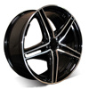 /product-detail/for-mercedes-benz-replacement-car-wheel-18-8-18-9-19-8-5-19-9-5-20-8-5-20-9-5-alloy-wheels-rim-c63-coupe-style-rm21-62490807054.html
