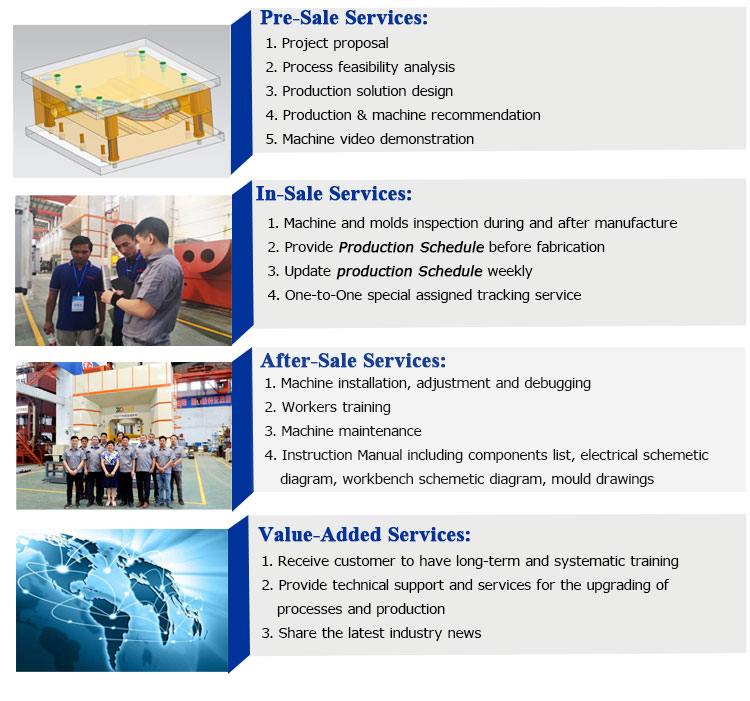 Our-Services-2