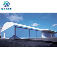 Wallpapers/wall coating paper roof insulation materials metal roofing
