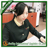 Providing efficiency local customs clearance service in guangzhou