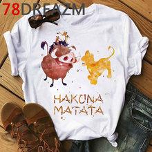 Женская футболка в японском стиле Ulzzang, летняя футболка с рисунком каваи размера плюс, унисекс, Харадзюку(China)