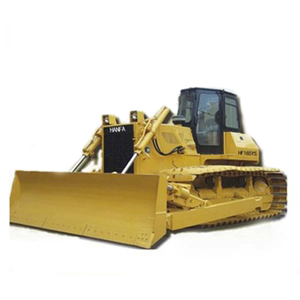 Superb Bulldozer Birthday Cake Undercarriage Parts How Much Does It Cost Personalised Birthday Cards Beptaeletsinfo