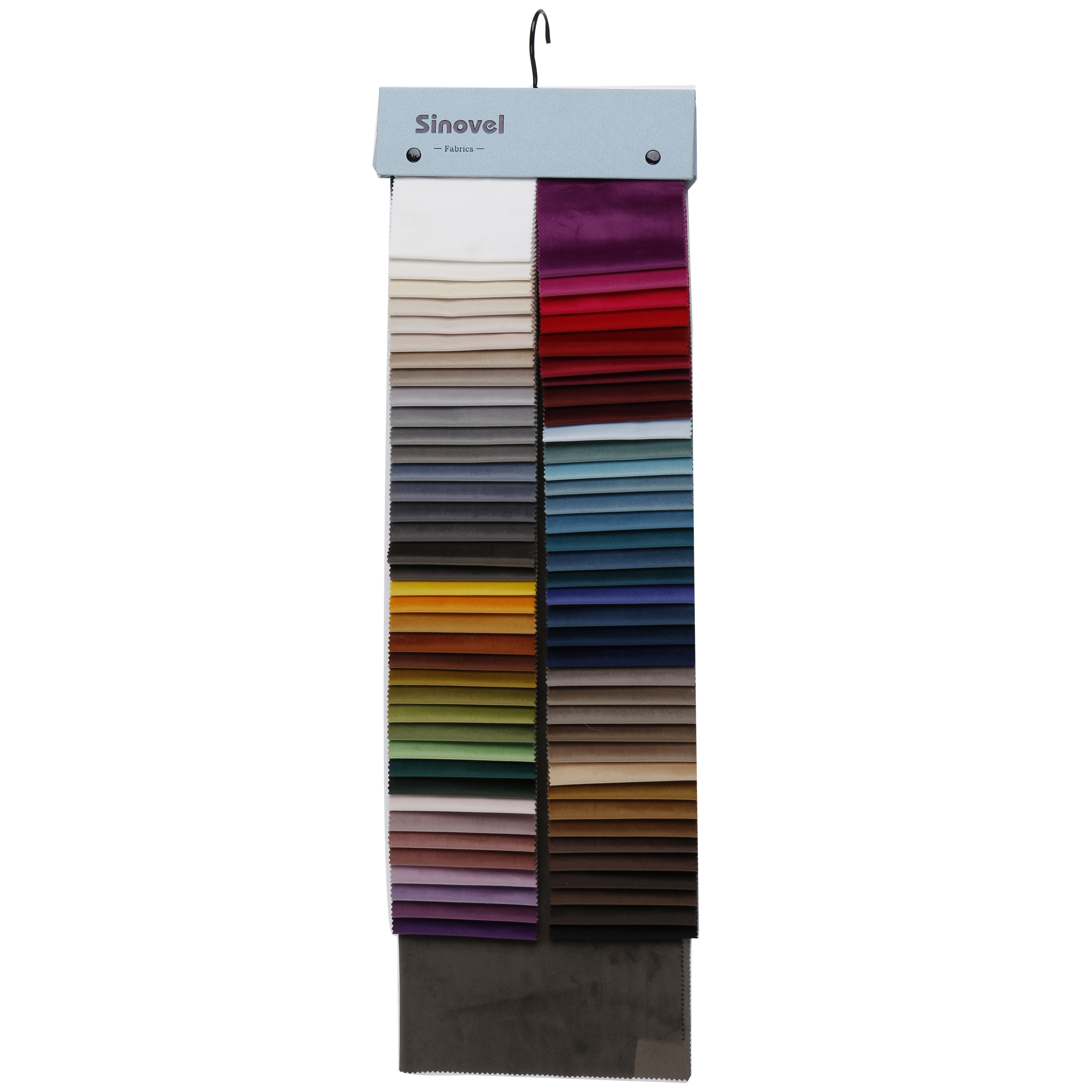 Home textile 100% polyester Italy velvet fabric sofa waterproof velvet fabric