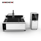 Fiber laser 500w 1000w 2000 watt cutting machine 750 1500 watt fiber laser cutter metal laser cutting machine