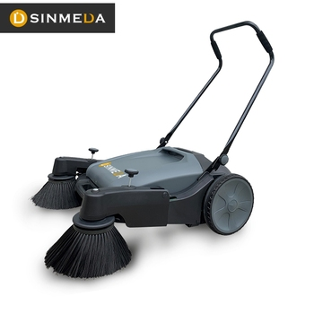 hardwood floor sweeper walmartr