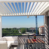 /product-detail/sunc-motorized-patio-roof-gazebo-aluminium-pergola-kit-62528875321.html