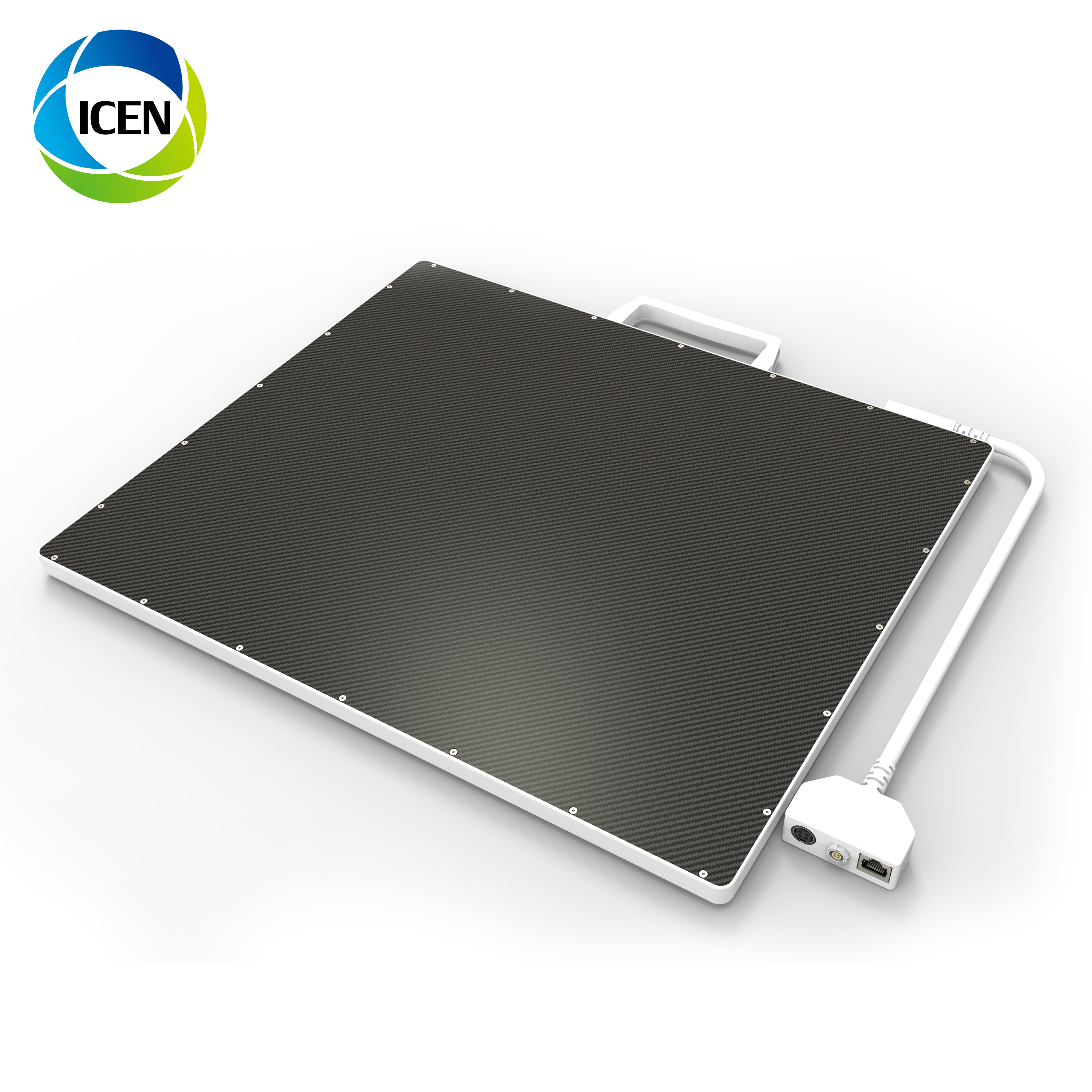 IN-3435 Digital x ray machine flat panel detector
