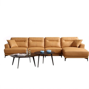 Sectional Sofas Sectionals Italian