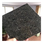 Apple green granite price for slabs and tiles