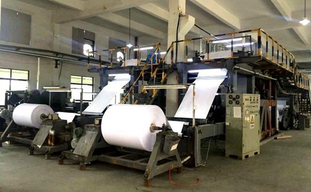 90g-135g digital por atacado de papel lustroso elevado da foto do inkjet glossy photo paper a4 à prova d' água china
