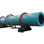 Dryer Drier Good Quality And High Capacity China Clay Dryer / Drier