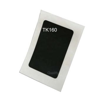 TK160 TK161 TK162 TK163 TK164 reset  toner cartridge chip for Kyocera FS1120