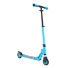/product-detail/aest-a50-foldable-kick-push-scooters-for-teenagers-cool-foot-skateboard-62224212560.html