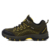 Hot Selling Water Proof Outdoor For Men Trekking Shoes Hiking