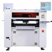 SMT Full Automatic High Speed pick and place machine KAYO Chip Mounter KAYO A8L