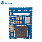 RF-star New Long Distance Beacon bluetooth 4.0 BLE module CC2540 lower energy module