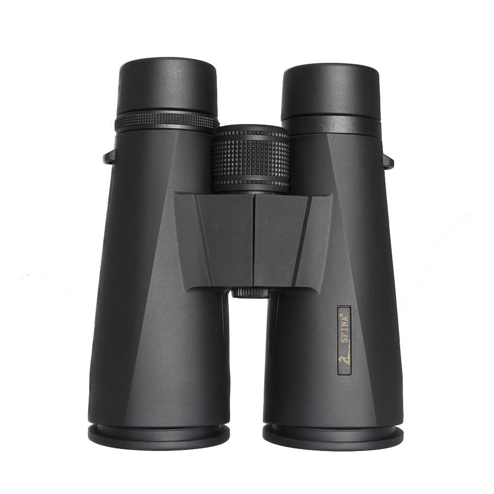 10X56 HD दृष्टि चौड़े कोण ज़ूम दूरबीन दूरबीन binoculares militares शिकार के लिए