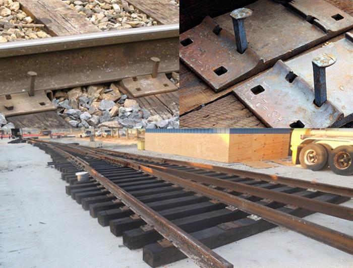 Rail Dog Spikes (3).jpg