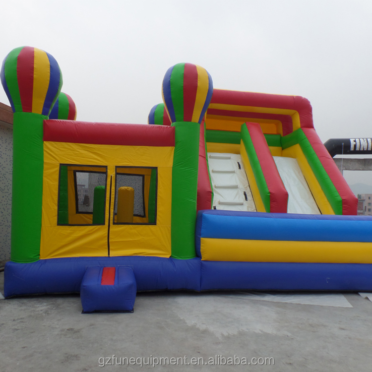inflatable obstacle.jpg