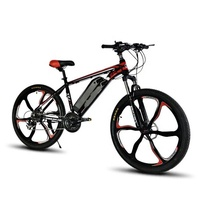 Best sale electric bike chinese/high speed electric bike mid motor/1500 w electric bike 26 MTB bicycle