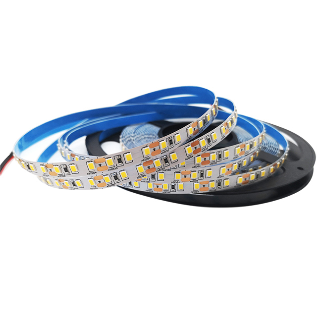 Wecares Good price DC12V 120LED  SMD 2835 led strip light
