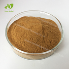 Best Price Neem Leaf Azadirachtin 1% 5% Insecticide 11141-17-6 Azadirachtin Extract Powder In India