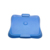 Standing mat in Urethane Self-Skinning foam PUR polyurethane accessories