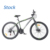 "factory 29"" wholesale MTB mountain bicycle,bicicleta 29 mountain bike MTB,bicycle mountain bike mountainbike 29 mtb cycle"