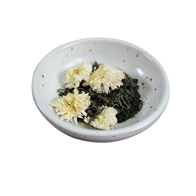 Wholesale low moq dried anemarrhena slice dragon fruit tree seeds doubleteeth angelica root extract 2 amp diode - 4uTea | 4uTea.com