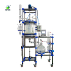 cbd oil purification cbd crystallization equipment