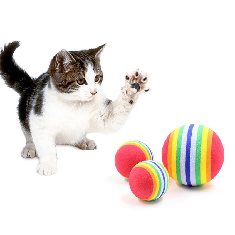 желанию, картинки котенок с мячиком три летчика