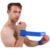 adjustable Elastic High wrist hand brace wrist support wrist wrap support