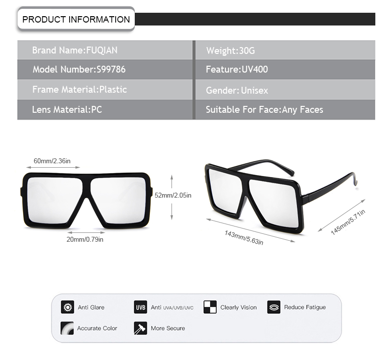 Fuqian glasses for sale online ask online for lady-11