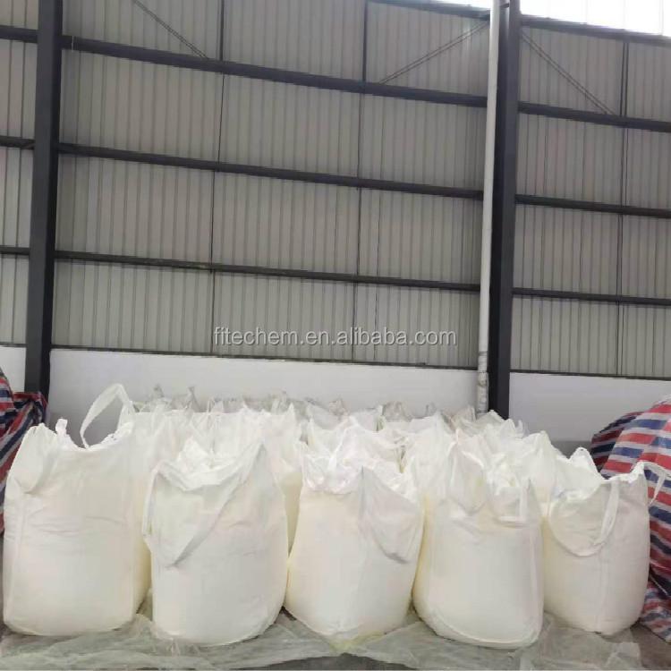 Низкая цена оксида тербиума с высокой чистотой 99.99% редкоземельный оксид Tb4O7 от китайского производителя на продажу