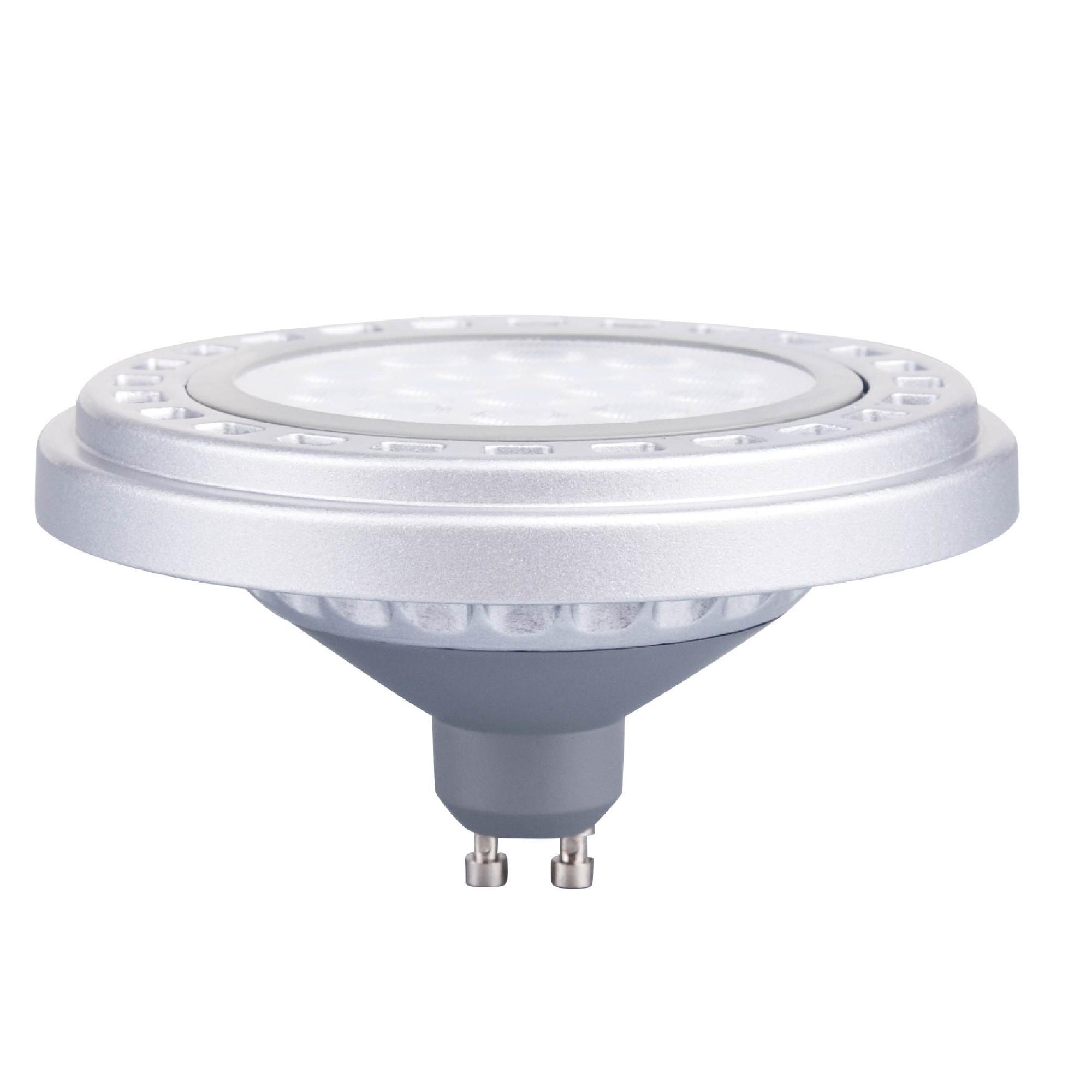 Best Price 12w 15w Gu10 G5.3 Led spotlight AR111 high lumen Driver linear IC with good quality