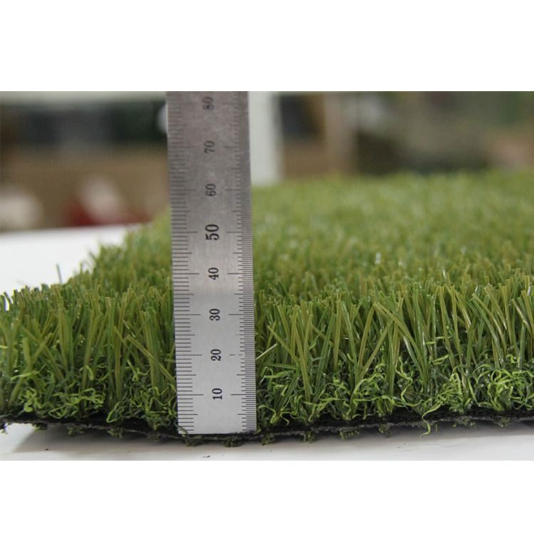 Plastic Garden Landscape <strong>Synthetic</strong> Artificial Grass and <strong>Turf</strong> price