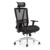 Ergonomic design bifma high back executive chair wholesale price