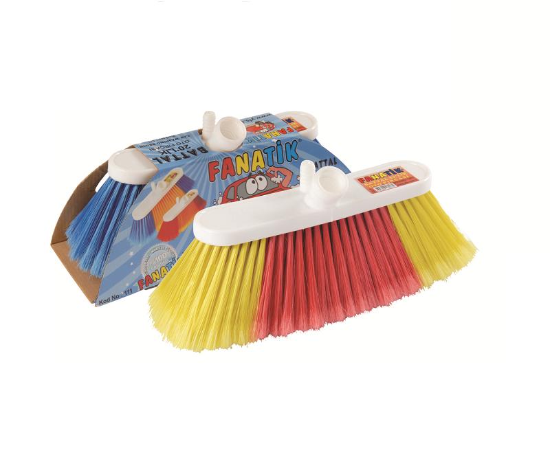 Car Wash Brush Cover