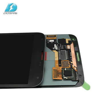 Spare Parts Replacement Lcd Screen For Samsung Galaxy S5 G900 Touch Screen Replacement