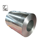 Prime Thin Metal Gi Sheet Dx51D Z275 Full Hard Galvanized Steel