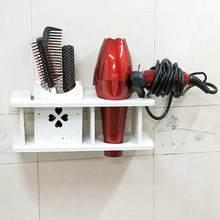 Vanitorio Tocador Mueble Szafka Do Lazienki Meuble Salle De Bain Mobile Bagno Armario Banheiro полка для ванной комнаты(Китай)