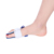 2019 Hot Sale Effect Comfortable Bunion Toe Corrector Hallux For Men and Women