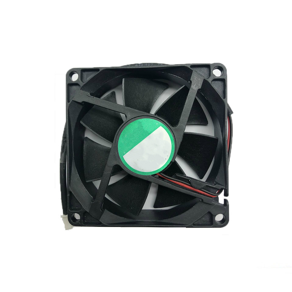 <strong>AC</strong> Infinity AXIAL 1238W Muffin Fan 120V <strong>AC</strong> 120mm x 38mm High Speed for DIY Cooling Ventilation Exhaust Projects