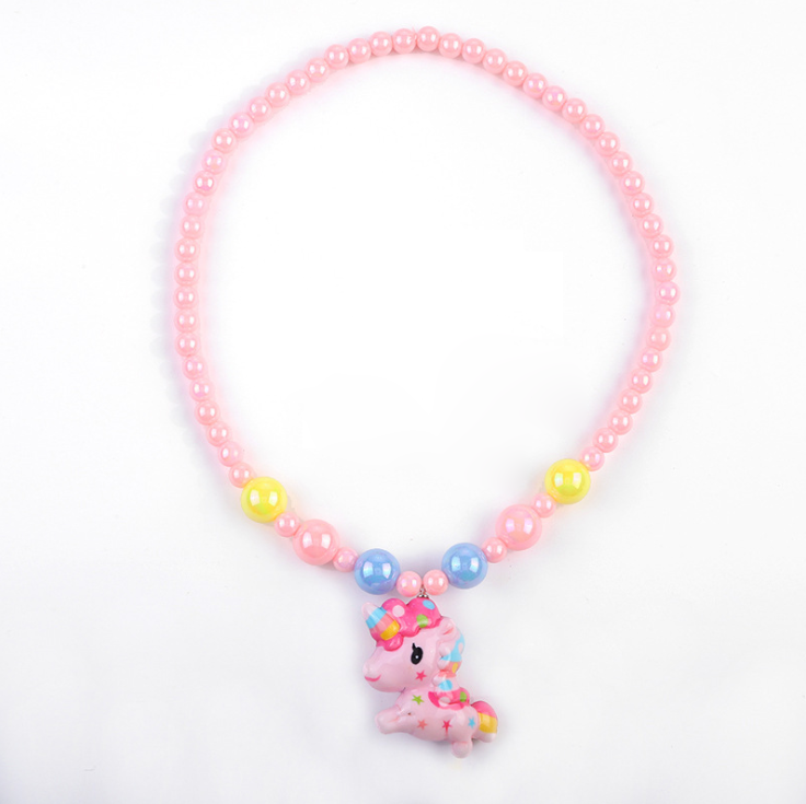 Unicorn Necklace 1.png