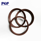 POF VA80 Washing Machine Rubber Seal NBR Water Seal
