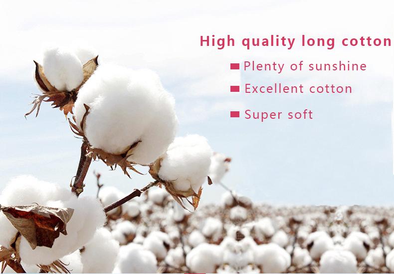 ทิ้งผ้าขนหนูผ้าฝ้าย 100% 70*140 ซม.ผ้าเช็ดตัวผ้าฝ้ายอียิปต์ซาวน่าผ้าเช็ดตัว