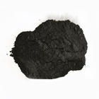 Chemicals Sale Chinese Supplier Products Chemicals Raw Materials Activated Carbon Powder For Sale