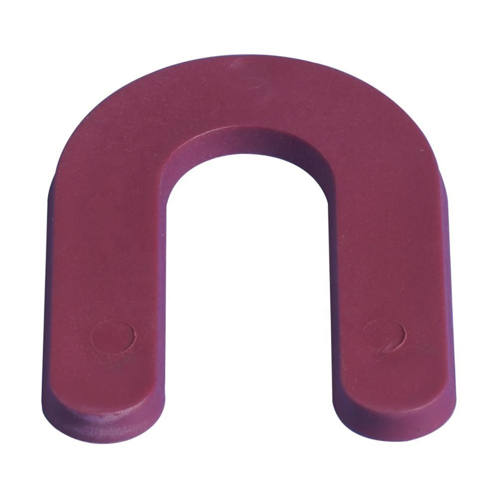 Fenêtre cales en plastique fer à cheval Cales tuile nivellement entretoise tuile outils